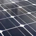 ASP Solar Panel