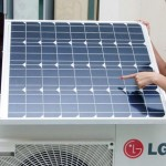 Solar-Powered-Air-Conditioning-Introduced-In-Market-2