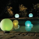 solar-patio-lights
